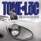 Tone-Loc - Wild Thing