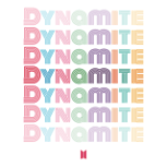 BTS - Dynamite (EDM Remix)