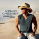 Kenny Chesney - Knowing You