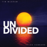 Tim McGraw & Tyler Hubbard - Undivided