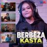 Kalia Siska & SKA86 - Berbeza Kasta