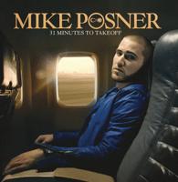 download lagu Mike Posner - Please Don't Go