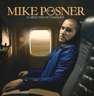 Mike Posner - Please Don't Go MP3