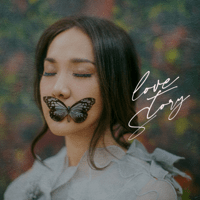 Download lagu Bunga Citra Lestari - Love Story