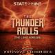 Download State of Mine, No Resolve & Brandon Davis - The Thunder Rolls (The Long Version) MP3