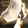 Stevie Nicks - Stand Back: 1981-2017  artwork