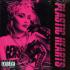 Miley Cyrus - Prisoner (feat. Dua Lipa)
