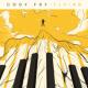 Cody Fry - I Hear a Symphony