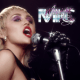 Download Miley Cyrus - Midnight Sky MP3