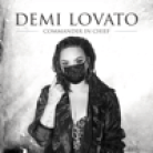 Commander In Chief - Demi Lovato