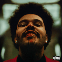 download lagu The Weeknd - Blinding Lights