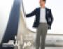 Mohammed Assaf - Mraytak