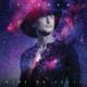 Download Tim McGraw - I Called Mama MP3