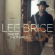 Download Lee Brice - One of Them Girls MP3