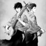 Miliyah - KONOYUMEGASAMERUMADE (feat. Yoshida Brothers)
