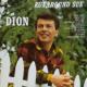 Download Dion - Runaround Sue MP3