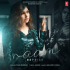 Tulsi Kumar - Naam (Reprise) - Single