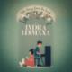 Indra Lesmana - Sedalam Cintamu (feat. Nania)
