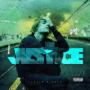 Justin Bieber - Ghost mp3 download