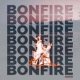 Download HIRIE & Paul Couture - Bonfire MP3
