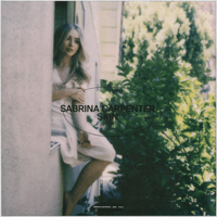 download lagu Sabrina Carpenter - Skin