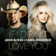 Download Jason Aldean & Carrie Underwood - If I Didn't Love You MP3