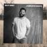 Jordan Davis - Buy Dirt (feat. Luke Bryan)