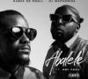 Kabza De Small & DJ Maphorisa - Abalele (feat. Ami Faku) Mp3