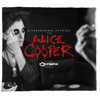 Alice Cooper - A Paranormal Evening at the Olympia Paris (Live)  artwork