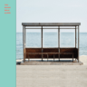 BTS - Not Today