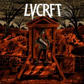 LVCRFT - Skeleton Sam