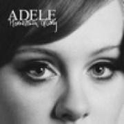 Adele - Hometown Glory (High Contrast Remix) [Instrumental]