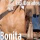 Los Dorados - Bonita