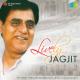 Jagjit Singh - Tum Ko Dekha To Yeh Khayal (Live)