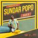 Ravi B - Tribute to Sundar Popo