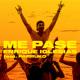 Enrique Iglesias - ME PASE (feat. Farruko)
