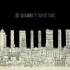Joey Alexander - My Favorite Things (Deluxe Edition)  artwork