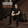 George Thorogood - Party of One  artwork