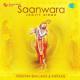 Jagjit Singh - Hey Krishna Gopal Hari