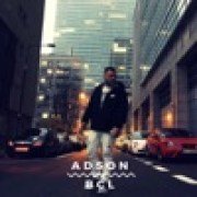 Adson - Bcl