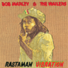 Bob Marley & The Wailers - War