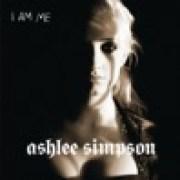 Ashlee Simpson - Boyfriend