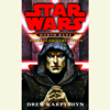 Drew Karpyshyn - Path of Destruction: Star Wars Legends (Darth Bane): A Novel of the Old Republic (Unabridged)  artwork