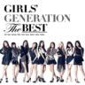 Girls' Generation - Indestructible