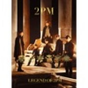 2PM - So Bad