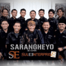 Sule Enterprise - Sarangheyo (Sunda Version)