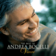 Andrea Bocelli - The Prayer (feat. Céline Dion)