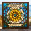 This Wild Life - Petaluma  artwork