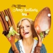 At Home with Amy Sedaris - Nature