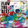 FLOW - Colors